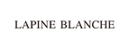 LAPINE BLANCHE